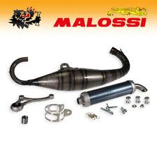 Marmitta Malossi Racing MHR Team 3 Aprilia (carb) 50 2t LC 2004 (piaggio)