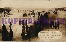 Zwischenkriegszeit (1918-39) Ansichtskarten aus Schleswig-Holstein für Architektur/Bauwerk