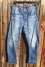 bb4b41fb G-Star Light Jeans for Men for sale | eBay
