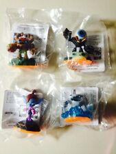 Skylanders Factothomme-tous les 4/série 2-emballage d'origine dans le sachet-flambant neuf-rare!