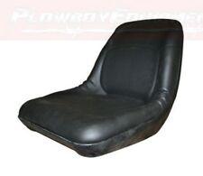 35080-18400 SEAT for Kubota L2500 L2550 L2650 L2850 L2900 L2950 L3250
