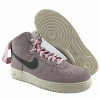 Nike Air Force 1 High 07 Arctic Pink / Dust-Sail [315121-611] Men's Size 10