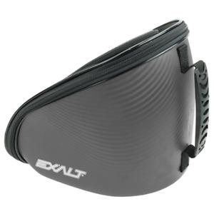 Exalt Goggle Case V3 - Charcoal Grey/Grey