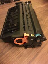 "Genuine HP 05X CE505X Laserjet P2055 Toner Cartridge ""OPEN""  VAT INCLUDED"