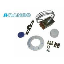 RANCO VT9 VT90 K59L1102 thermostat Refrigerateur 2 porte dégivrage automatique