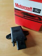 Barometric Pressure Sensor Motorcraft OEM # DY527/CX2403 1988-1997 Ford