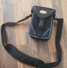 Vivanco Camera Bag tramp100/ shoulder strap and belt loop