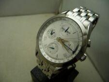 Orologi da polso Universal Genève Chrono del cronografo