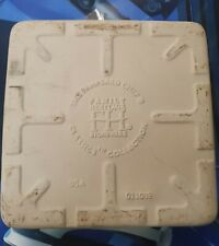 The Pampered Chef, Family Heritage Stoneware. Oven Tray.