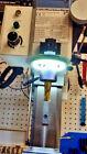 Milling Machine Spindle Light for X2 Mini Mills,, PM25, G0704, Hi-Torque, IP68