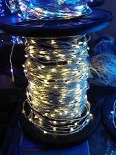 LED fairy copper light( 40M 400L) for decoration, party ,Chrismas &wedding