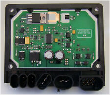 Aftermarket controller for Webasto Thermo Top Z ,C, E DIESEL-> ROVER75