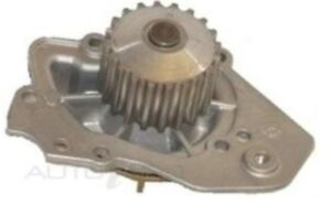 WATER PUMP FOR PEUGEOT 405 1.9 TD (1992-1995)
