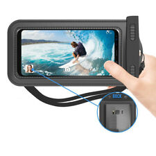 Pro WP1C-L waterproof phone case for LG V30 V20 V10 G6 G5 G4 G3 G2 smartphones