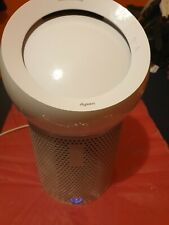 DYSON Pure Cool Me Air Purifier (Awaiting replacement REMOTE delivery)