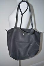 AUTHENTIC Longchamp Le Pliage tote Handbag Shopping Bag Size Small.