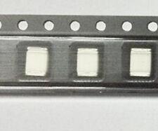 10pcs BA151N 1812 150V 1KA Porous ceramic gas discharge tube