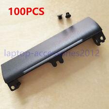 LOT OF 100 Hard Drive Caddy Cover  For Dell Latitude E6430 E6530 E6330