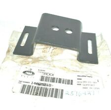 Mack Hood Wear Plate (R Models) 140QM213 25164277
