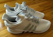 """Adidas ART BASEL EQT Support ADV Miami Limited Edition Size 13.5  """"NEW"""""""