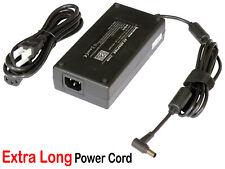 230W AC Adapter for Asus GL504GS GL504GS-DH76 GL504GS-DS74 GL504GV GL504GV-DS74