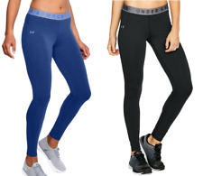 Under Armour UA Women's Favourite Gym Leggings - New