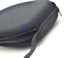 Caja de transporte duro caso bolsa portátil para auriculares Sony mdr-zx100 zx300 zx600