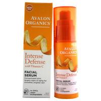 Avalon Vitamin C Vitality Facial Serum - 30ml