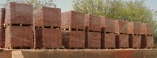 Yellow Industrial Concrete Stock Bricks