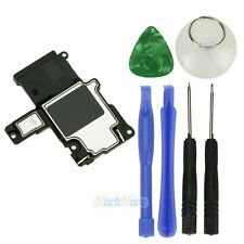 "Ringer Ringtone Loud Speaker Buzzer Sound Replacement for iPhone 6 4.7"" + Tools"