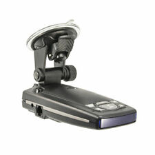 Escort Passport 9500ix 8500 X50 S55 Car Windshield Radar Detector Suction Mount