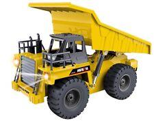 Camion radiocomandato senza fili RC 2,4 GHz 6 ch RTR CH1540