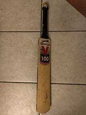 New listing slazenger cricket bat