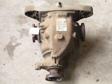 Genuine Rear Axle Drive Diff Differential 3.46 Ratio 4133 For BMW 530i E39 M54