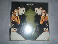 Dead Or Alive-lover Come Back To Me 12 inch vinyl maxi single