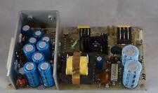 GFXL 75-03 - LR 53007  -  Hammond  -  Power Supply