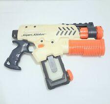 NERF Super Soaker TORNADO STRIKE Water Pistol Gun Blaster