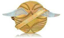 Harry Potter Golden Snitch Cross Body Bag