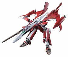DX super alloy YF - 29 Durandal Valkyrie (Saotome alto machine)