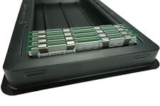 Lot of 4 Samsung 1GB DDR2-667 PC2-5300F 1Rx8 ECC FBDIMM M395T2863QZ4-CE66