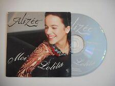ALIZEE : MOI LOLITA [ CD SINGLE PORT GRATUIT ]