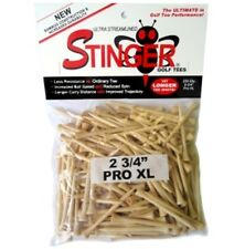 STINGER TEES 2.75 INCH PROXL  (2000)