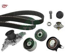 INA 530 0416 31 Pompe à eau + kit de courroie de distribution VW AUDI SKODA