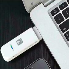 New listing 1Pcs Internet Of Things Card Usb Portable Wifi Device Card Wireless Home 4g H5C5