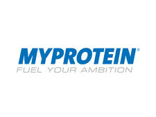 30% FREE Discount Code www.MyProtein.com Protein Amino 1p Auction....