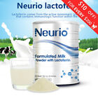 NEURIO Formulated Milk Powder With Lactoferrin 60g Kids Adults Health Wellbeing