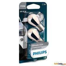 Pièces détachées argentés Philips pour automobile