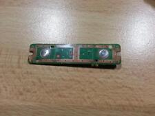 Pulsanti tasti per touchpad HP G50 - Compaq Presario CQ50 button