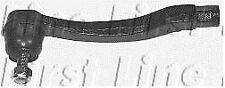 Keyparts KTR4791 Tirante Estremità esterna LH Fit HONDA CIVIC EG EH 91-94