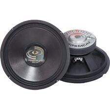 Pyle Pylepro Ppa15 Professional Premium Woofer - 250w (rms) / 800w (pmpo)